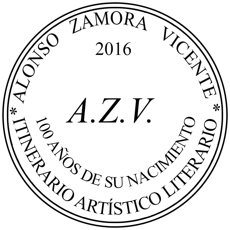 Portal de humanidades y creación literaria