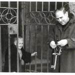 tn_alonso-zamora-vicente-san-juan-de-banos-1974-jmgm