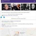 zamora-vicente-voz-wikipedia-y-biblioteca-alonso-zamora-vicente