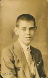 01-1925-alonso-zamor-vicente