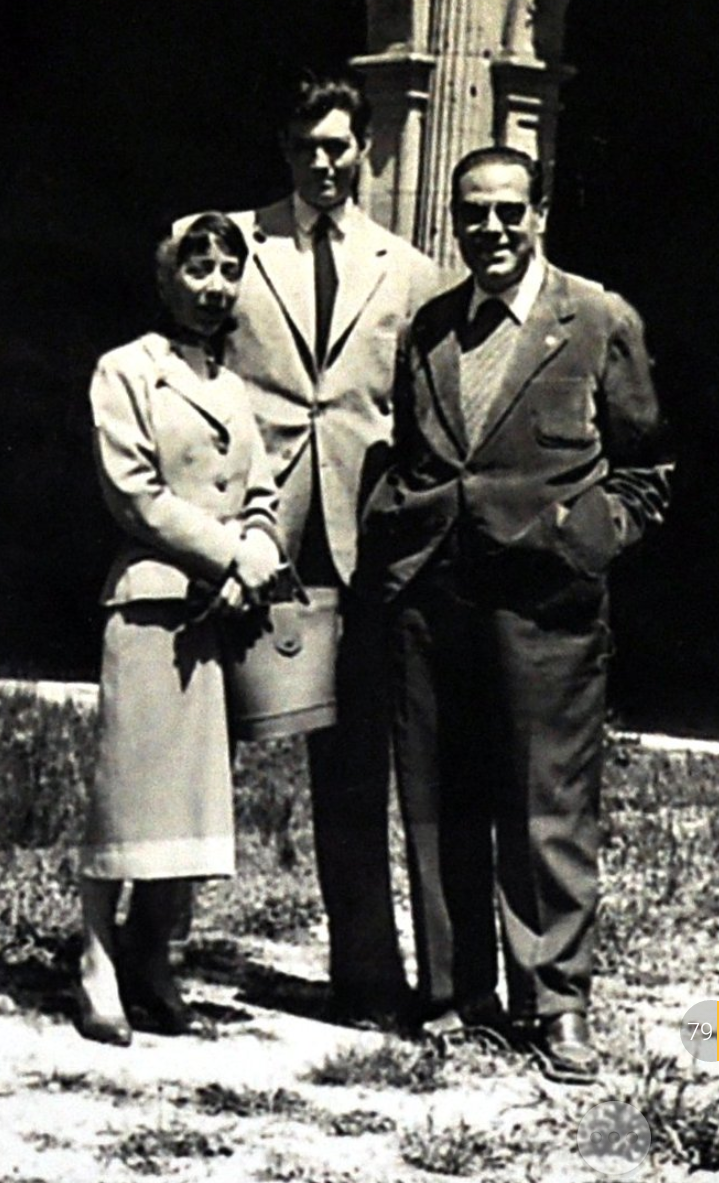 03-circa-1958-aurora-bernardez-julio-cortazar-alonso-zamora-vicente