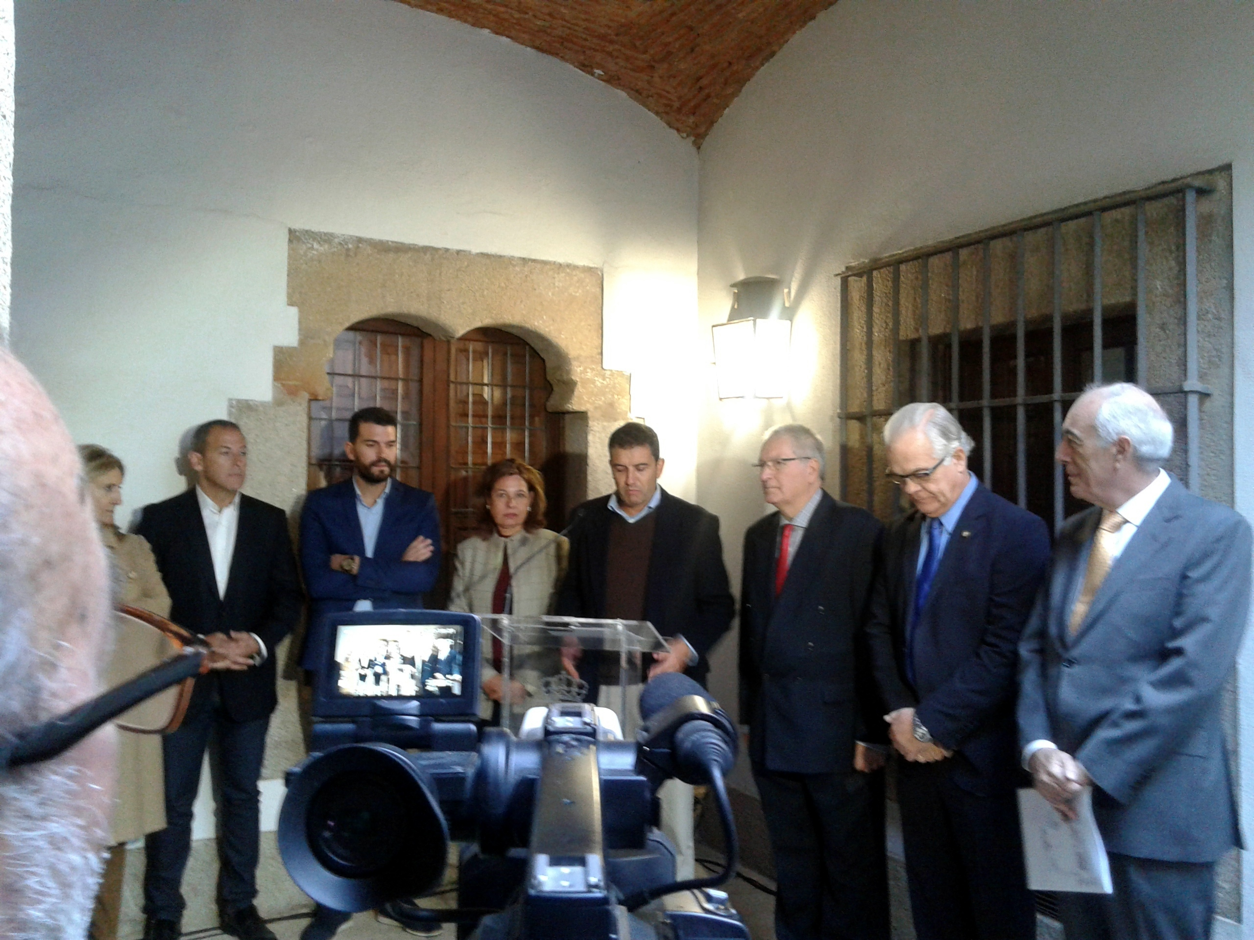 20161111-inauguracion-itinerario-azv-casa-del-mono-caceres