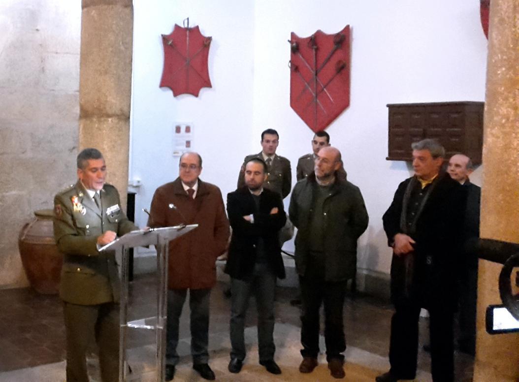 inauguracion-cervantes-soldado-y-escritor-itinerario-alonso-zamora-vicente