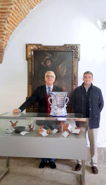 tn_09-20161109-antonio-viudas-camarasa-entrega-la-paridera-tito-a-florencio-y-adrian-guzman