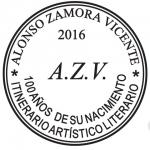 tn_sello-itinerario-azv
