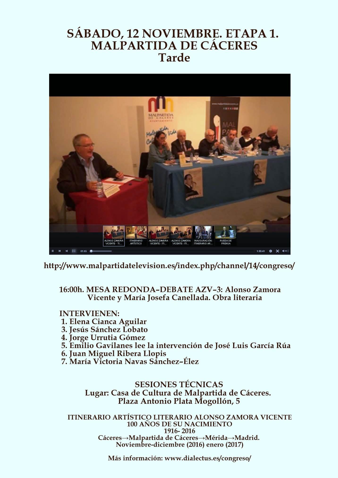 20161206-mesa-azv-3-obra-litera-alonso-zamora-vicente-y-mjcanellada
