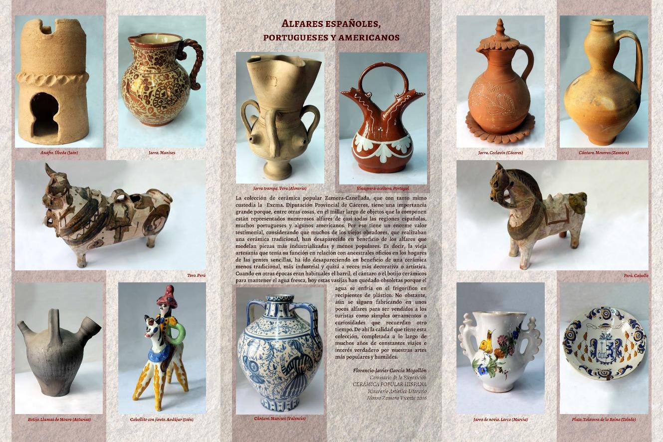 triptico-ceramica-popular-hispana-itinerario-alonso-zamora-vicente-2016-avc-cara-b