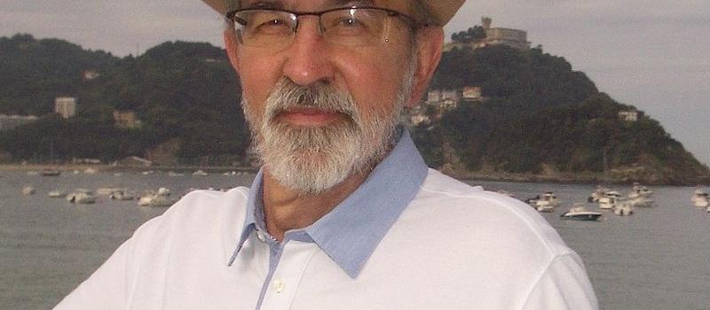 Ricardo Serna