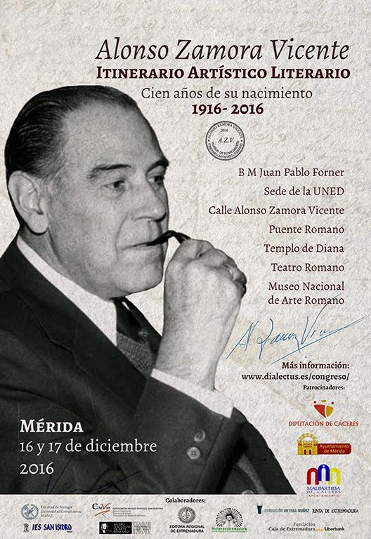 Carte Mérida 16-17 Diciembre