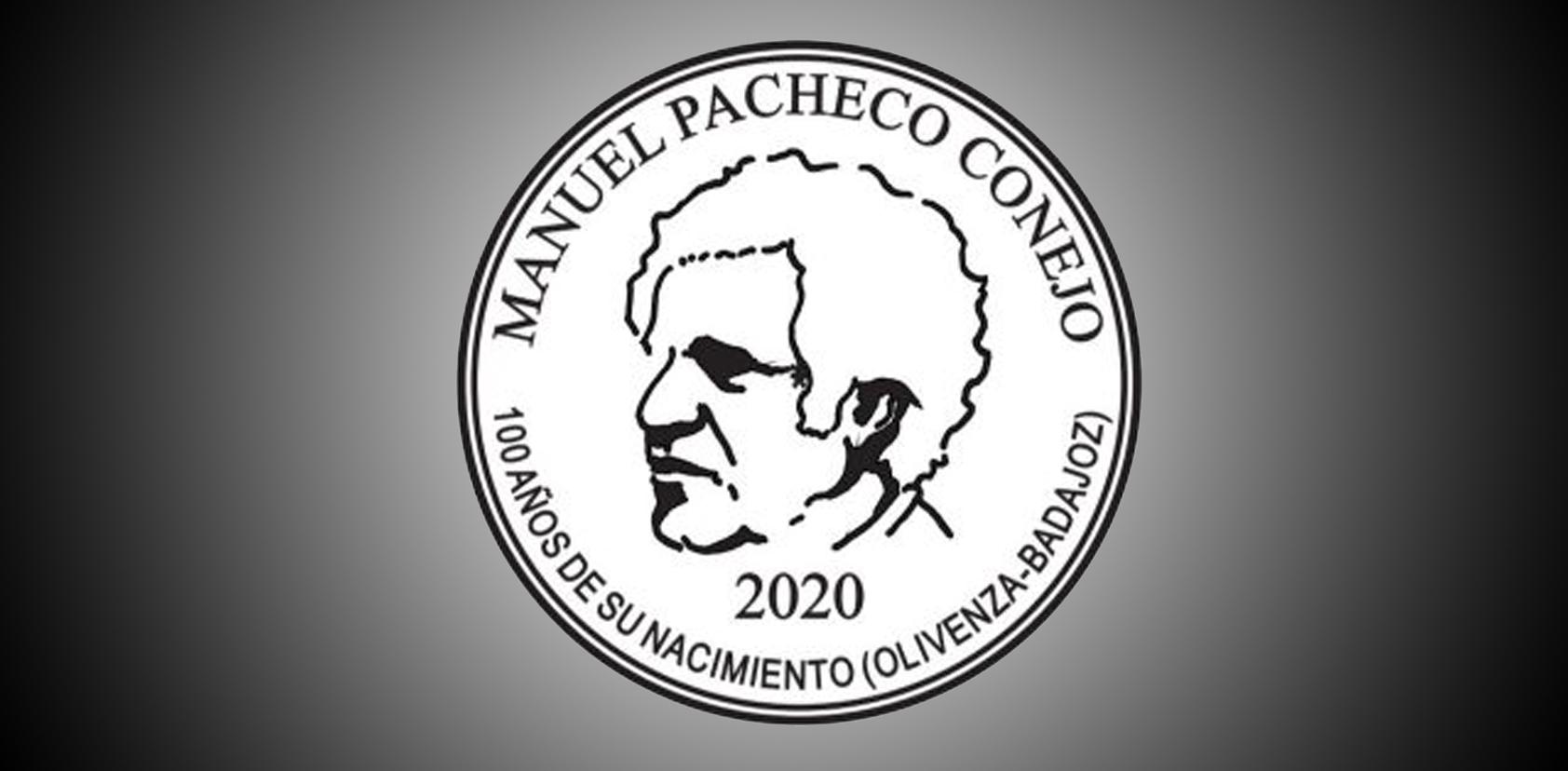 Manuel Pacheco 2020